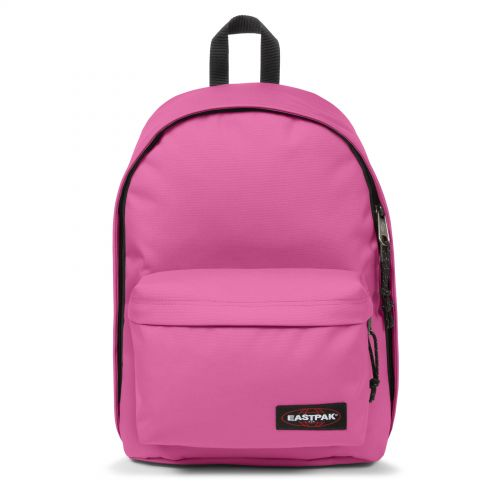 Out Of Office Frisky Pink Out Of Office by Eastpak - view 1