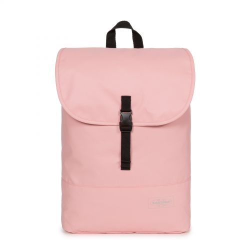 Ciera Topped Serene Backpacks by Eastpak - Front view