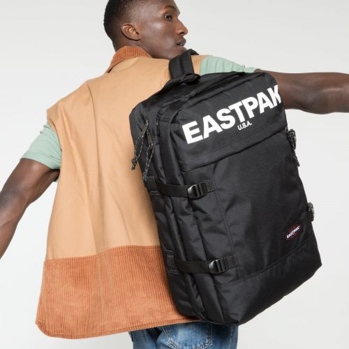 Tranzpack Bold Brand Backpacks by Eastpak - view 13