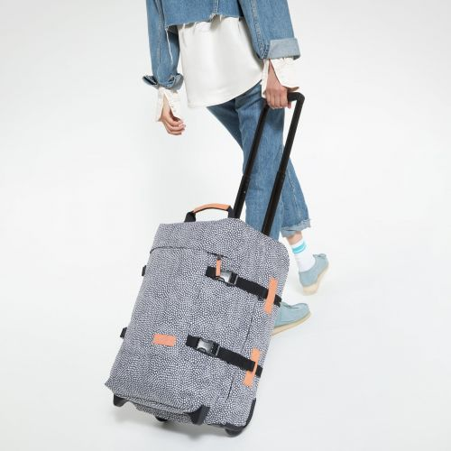Tranverz S Spot Luggage by Eastpak - view 15