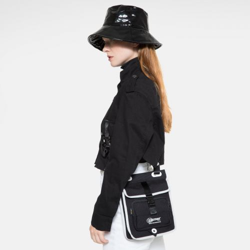 White Mountaineering Musette Dark Accessories by Eastpak - view 15