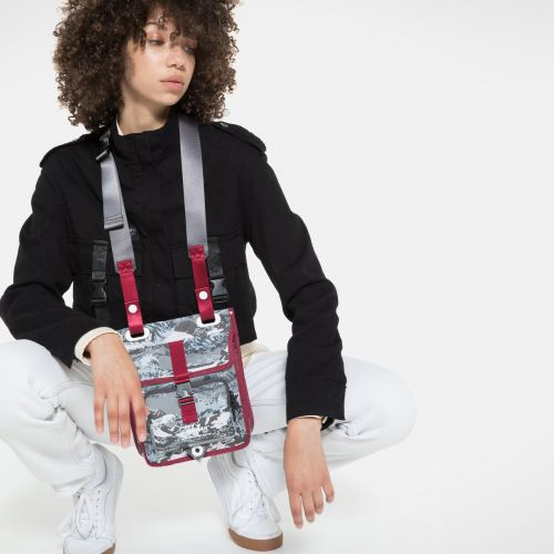 White Mountaineering Musette Mountain Accessories by Eastpak - view 15