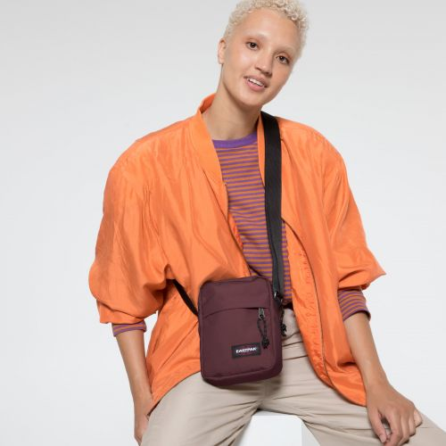 The One Upcoming Wine Shoulderbags by Eastpak - view 2