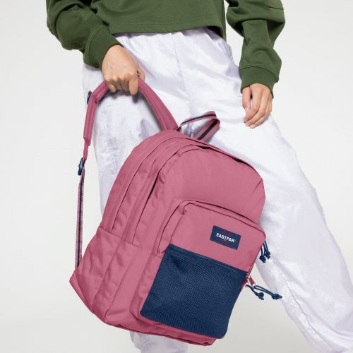 Pinnacle Blakout Salty Backpacks by Eastpak - view 2