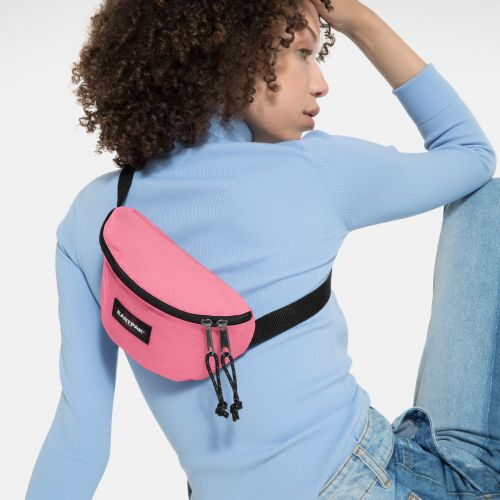 Springer Starfish Pink Accessories by Eastpak - view 2
