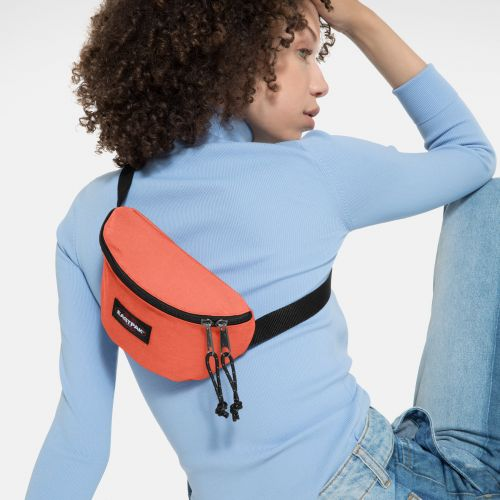 Springer Lobster Orange Accessories by Eastpak - view 2