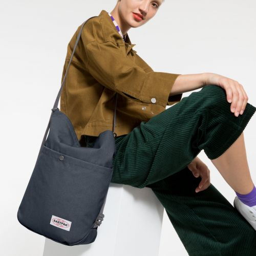Piper Opgrade Downtown Backpacks by Eastpak - view 2