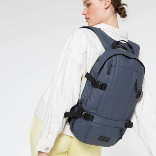 Floid CS Topped Downtown Backpacks by Eastpak - view 2