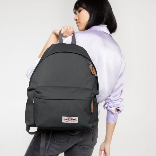 Padded Pak'r® Opgrade Whale Backpacks by Eastpak - view 2