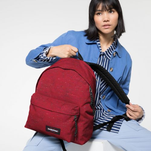 Padded Pak'r® Nep Sailor Backpacks by Eastpak - view 2