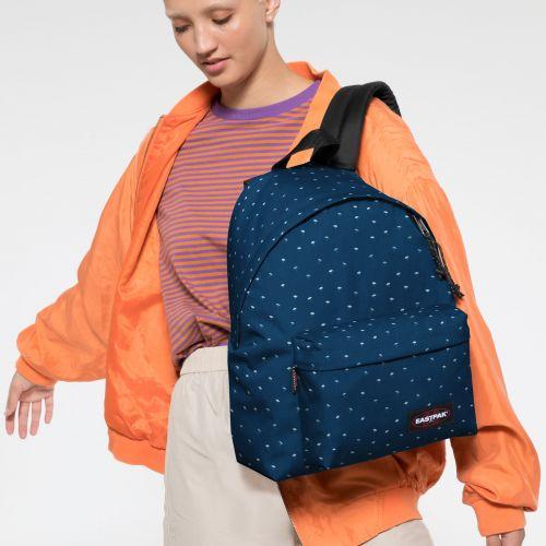 Padded Pak'r® Seaside Umbrella Backpacks by Eastpak - view 2