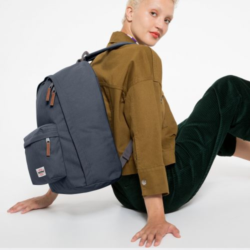 Out Of Office Opgrade Downtown Backpacks by Eastpak - view 2