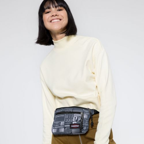 Talky Bold Next Accessories by Eastpak - view 2