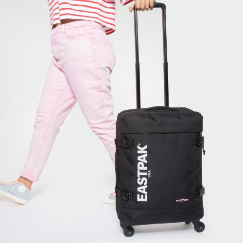 Trans4 S Bold Brand Luggage by Eastpak - view 2