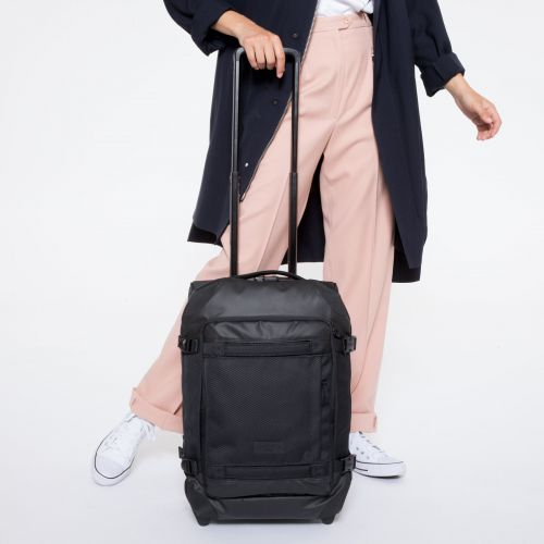 Tranverz CNNCT S Coat Luggage by Eastpak - view 2