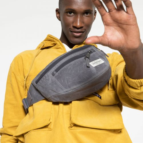 Bundel Work Whale Accessories by Eastpak - view 5