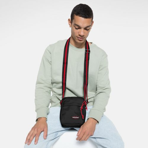 The One Blakout Sailor Shoulderbags by Eastpak - view 5