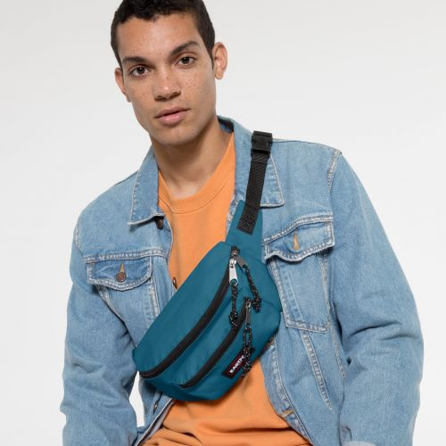 Doggy Bag Horizon Blue Accessories by Eastpak - view 5
