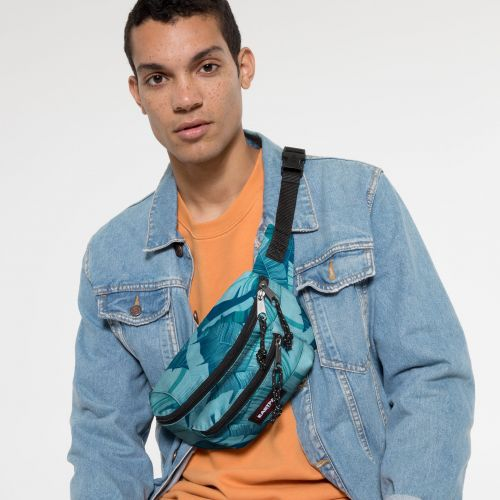 Doggy Bag Brize Banana Accessories by Eastpak - view 5
