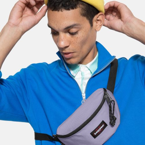Springer Later Lilac Accessories by Eastpak - view 5