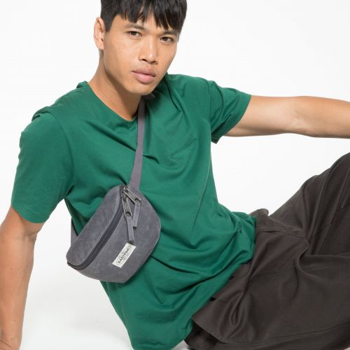 Springer Work Whale Accessories by Eastpak - view 5