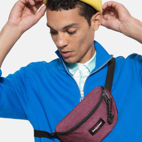 Springer Nep Salty Accessories by Eastpak - view 5