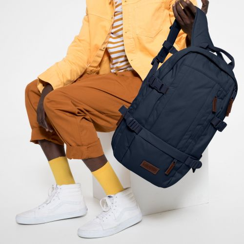 Floid Mono Night Backpacks by Eastpak - view 5
