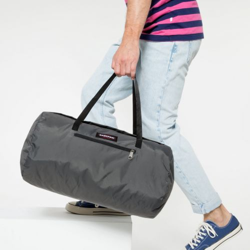Renana Instant Whale Shoulderbags by Eastpak - view 5
