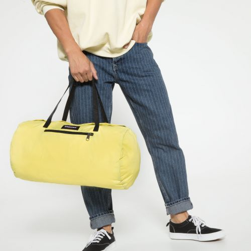 Renana Instant Beachy Shoulderbags by Eastpak - view 5