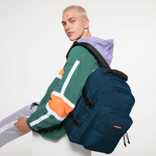 Provider Nep Gulf Backpacks by Eastpak - view 5