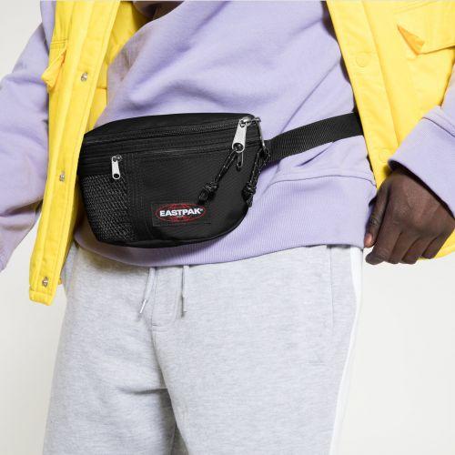 Sawer Black Accessories by Eastpak - view 5