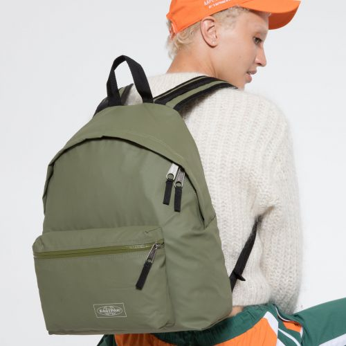 Padded Pak'r® Topped Quiet Backpacks by Eastpak - view 5