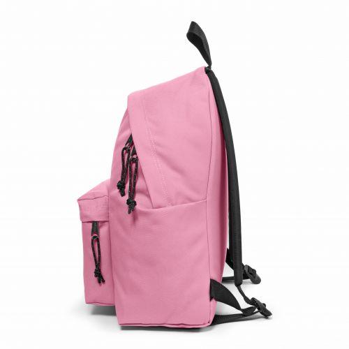 Padded Pak'r® Powder Pink