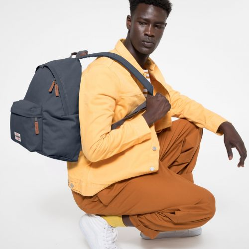 Padded Pak'r® Opgrade Downtown Backpacks by Eastpak - view 5