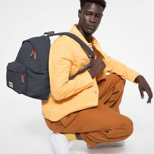 Padded Pak'r® Opgrade Mel Downtown Backpacks by Eastpak - view 5