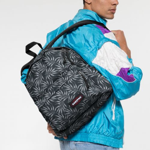 Padded Pak'r® Brize Palm Backpacks by Eastpak - view 5