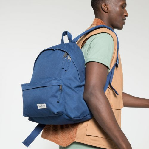 Padded Pak'r® Work Gulf Backpacks by Eastpak - view 5