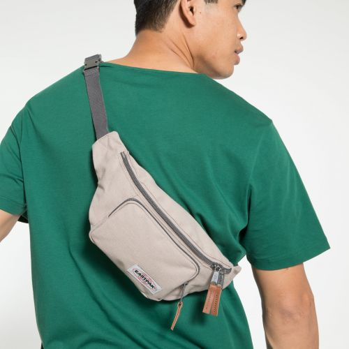 Page Opgrade Melsand Accessories by Eastpak - view 5