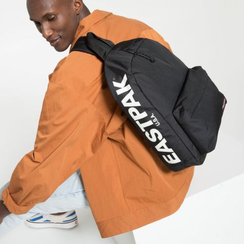 Padded Sling'r Bold Brand Backpacks by Eastpak - view 5