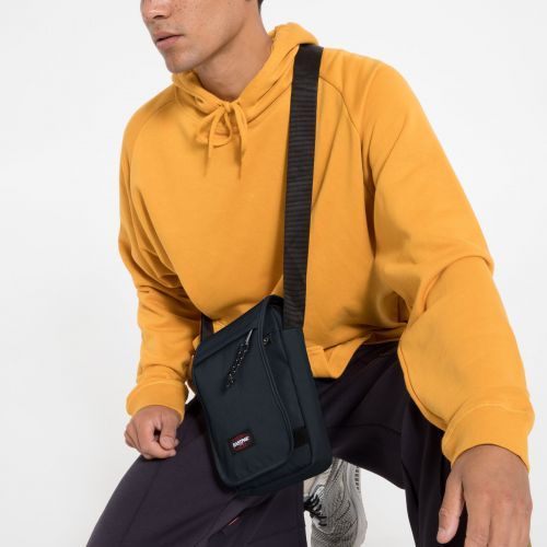 Flex Cloud Navy Shoulderbags by Eastpak - view 5