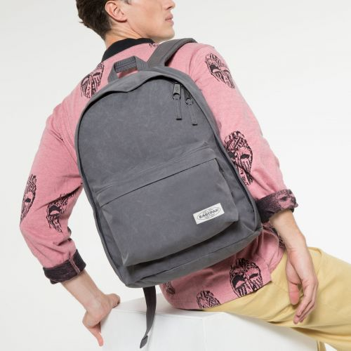 Out Of Office Work Whale Backpacks by Eastpak - view 5