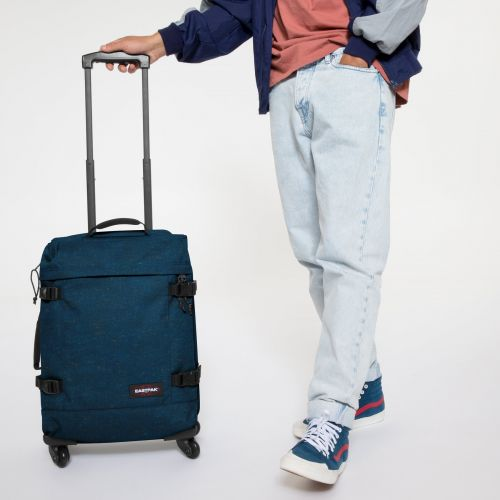 Trans4 S Nep Gulf Luggage by Eastpak - view 5