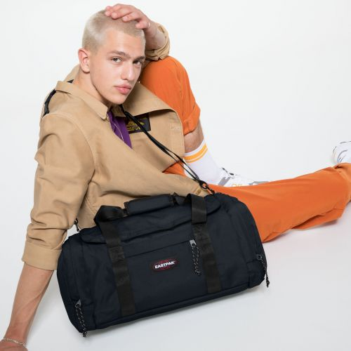 Reader S + Cloud Navy Luggage by Eastpak - view 5