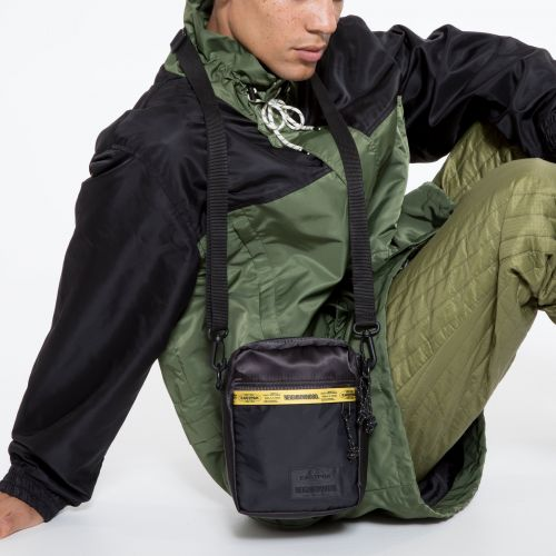 NBHD One Black Shoulderbags by Eastpak - view 5