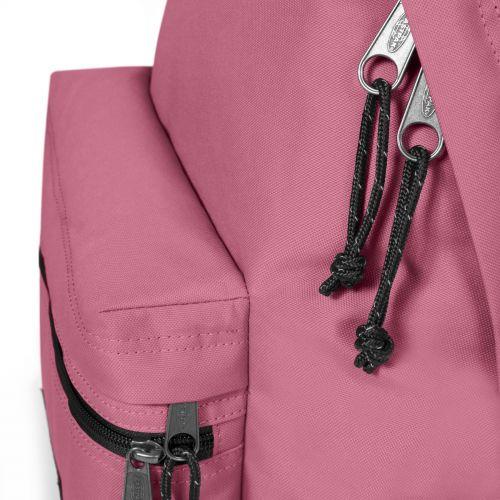 Padded Zippl R Salty Pink Backpack Eastpak En Turn clean data into messy data #' #'. padded zippl r salty pink