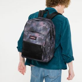Pinnacle Dust Combo Backpacks by Eastpak - view 0