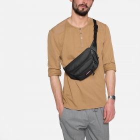 Doggy Bag Black Accessories by Eastpak - view 2