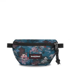 Springer Japanese Night Default Category by Eastpak - view 0