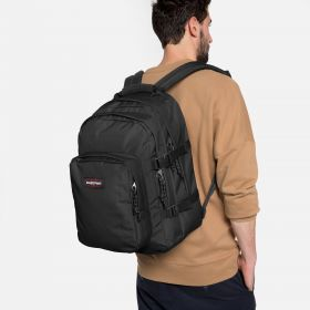 Provider Black Study by Eastpak - view 1