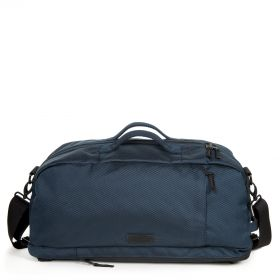 Stand CNNCT Navy Weekend & Overnight bags by Eastpak - view 0